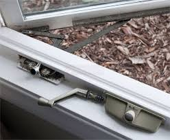 Awning Window Mechanism Need Replacement For Biltbest Window Crank Mechanism Operator For