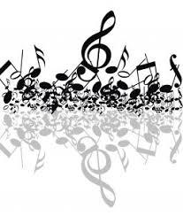 musique de chambre musique de chambre le notes d antiochus