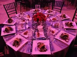 50th high school reunion souvenirs class reunion menu options plated dinner self serve buffet etc