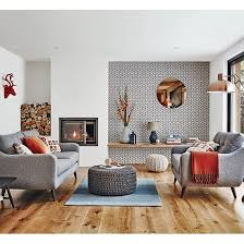 retro livingroom the 25 best retro living rooms ideas on living room
