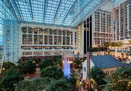 cadillac ranch washington dc the 10 closest hotels to cadillac ranch national harbor tripadvisor