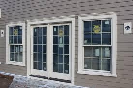 exterior window design ideas home design exterior window trim wood windows exterior wood window trim ideas exterior front door