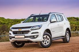 chevrolet trailblazer 2 5d lt 2017 quick review cars co za