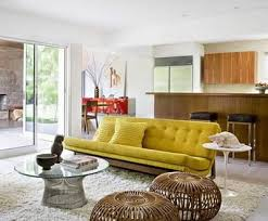 26 best sala images on pinterest yellow couch mustard yellow