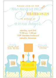 mimosa brunch invitations 148 best s monograms mimosas shower images on