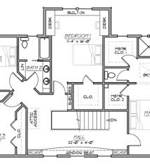 one story open house plans one story open floor plans with 4 bedrooms generous one story
