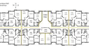 housing floor plans babson college housing floor plans house plan luxamcc