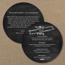 menu design for dinner party 30 best wedding menu cards dinner party printed menu cards images