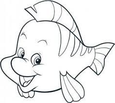 3483 art illustration animation disney pixar characters