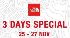 north face black friday the north face tagged posts oct 2017 singpromos com
