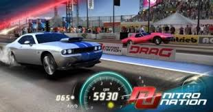 nitro nation mod apk nitro nation drag racing mod apk archives tomzpot