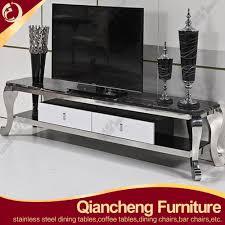 furniture for led tv crowdbuild for