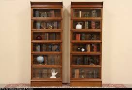 Metal Lawyers Bookcase Vintage Lawyer Bookcase How To Make Lawyer Bookcase U2013 Home