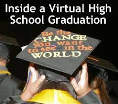 online for highschool graduates 135 best learning resources images on learning