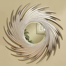 wall decoration mirror home decoration ideas luxury lovely home