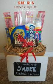 s day gift basket more than 25 s day gift ideas thirty handmade days
