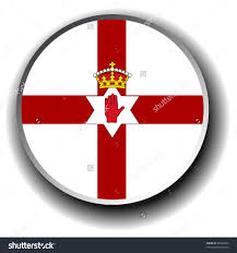 Flag Circle Flag Of Northern Ireland Wallpapers Misc Hq Flag Of Northern