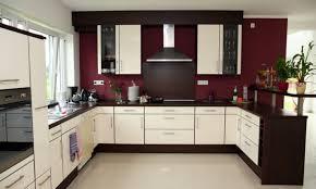 sample kitchen cabinets best concept mini kitchen island photos of katana kitchen knife