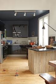 gloss kitchen ideas black gloss kitchen kitchen design ideas kitchen decor ideas