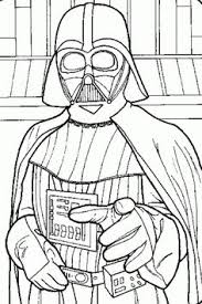 star wars coloring pages downloads printables