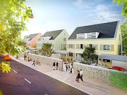 Haus Und Grundst K Haus Kaufen In Schöneiche Bei Berlin Immobilienscout24
