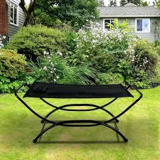 Replacement Hammock Bed Outdoor Patio Swing U2013 Hungphattea Com
