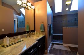 bathroom surprising photo page library contemporary master bath
