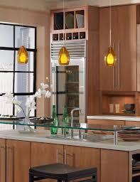 mini pendant lights for kitchen modern lighting breakfast bar