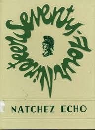collinwood high school yearbook explore 1974 collinwood high school yearbook collinwood tn