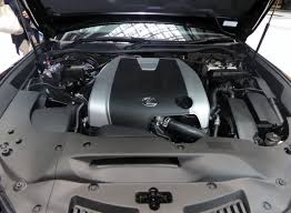 old lexus coupe models file the engine room of lexus rc350 f sport gsc10 jpg