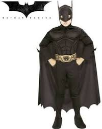 Boys Batman Halloween Costume 25 Boys Batman Costume Ideas Diy Batman