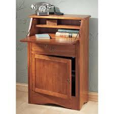 home design furniture ikea hutch computer armoire corner