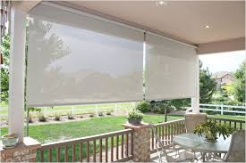 exterior window blinds shades more eye catching kultur arb