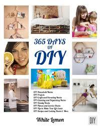 cheap diy door gift ideas find diy door gift ideas deals on line