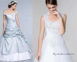 robe de mariã e chez tati robes de mariée 2017 tati idée mariage