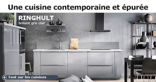 ikea cuisine velizy 2 deco salle de bain gris et blanc 11 224 litalienne by ikea