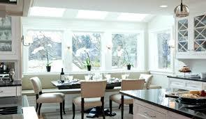 kitchen kitchen wallpaper high resolution cool booth furniture