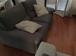 prezzo divani divani 2 al prezzo di 1 comodissimi a roma kijiji annunci di ebay