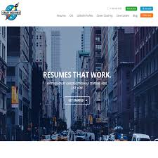 Best Resume Companies Neccesity Of Homework Top Resume Editor For Hire Gb Aircraft