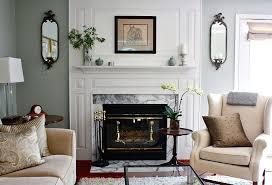 green paint living room green decor living room home interior design ideas cheap wow gold us
