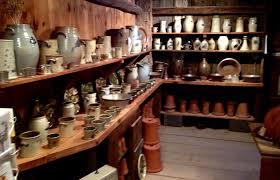Wakefield Wine Cellar - blog u2014 guy wolff pottery