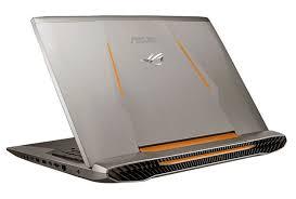 amazon en black friday hp 15 notebook comprar gadgets en black friday tecnogeek