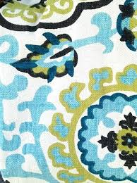 Area Rugs Blue And Green Blue Green Area Rug Nativeres Org
