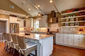 majestic kitchen shelf ideas open kitchenshelves design kitchen