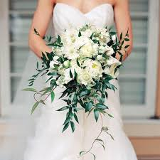 wedding bouquet ideas bouquet ideas for weddings wedding corners