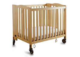fold away furniture foldaway crib delta children u0027s products
