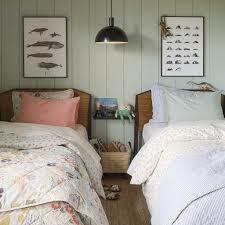 White Ash Bedroom Furniture White Ash Basket Square Schoolhouse Electric