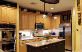 kitchen resurface cabinets november 2017 u0027s archives ready to assemble cabinets cheap