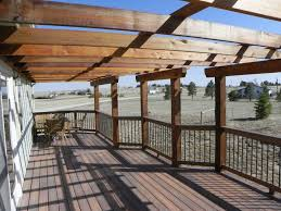 Pergola Design Wonderful Crate Design Software Home Deck Design