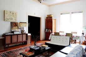 Eclectic House Decor - 54 eclectic home decor houzz my houzz bohemian home inspired by